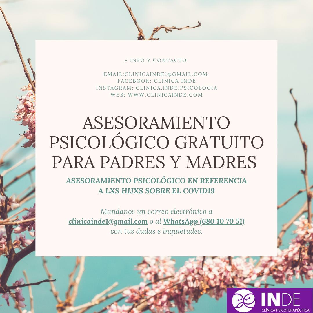 ASESORAMIENTO PSICOLÓGICO GRATUITO PARA PADRES Y MADRES. DEFINITIVOpng